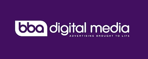 Bba digital media