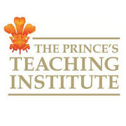 Princes PTI Logo