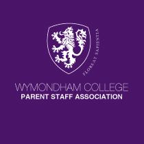 Psa logo purple background