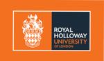 Royal Holloway, University of London
