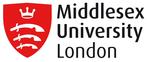 Middlesex University London