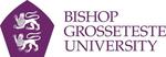 Bishop Grosseteste University
