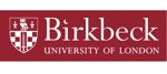 Birkbeck University
