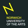 Norwich University of the Arts