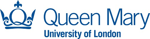 Queen Mary University, London