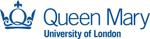 Queen Mary University, London