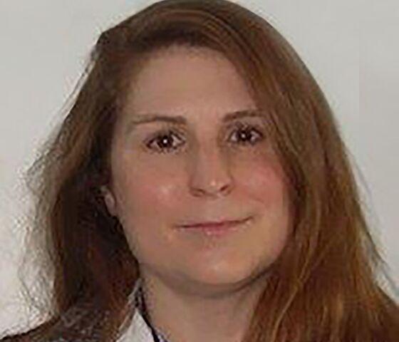 Mrs Sarah Browning