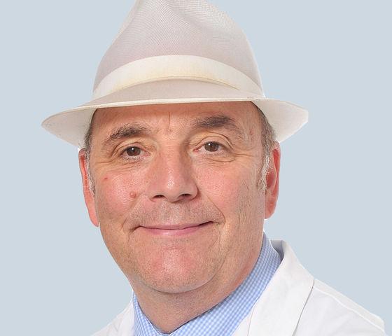 Mr Bob Bales